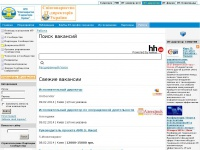 job.itdirector.org.ua