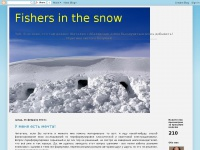 fishers-in-the-snow.blogspot.com