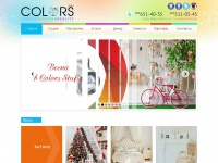 colorsstudio.com.ua