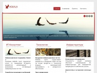 aquilagroup.ru