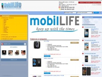 mobillife.by