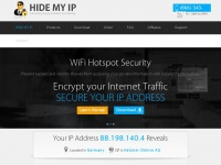 hide-my-ip.com