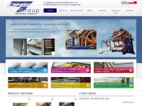 omsgroup.it