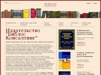arabbook.ru