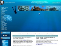 Dive-club.com.ua