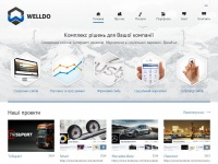 welldostudio.com