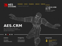 aes-systems.org