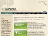 audit-optim.com.ua