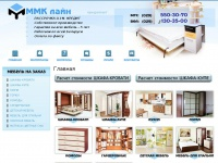 mmkplus.by