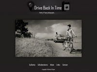 drivebackintime.com