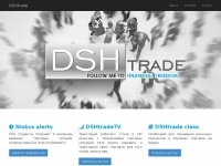 Dshtrade.net