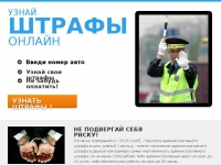 a1iexpress.ru