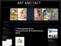 art-and-fact.com