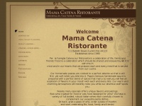 mamacatenas.com