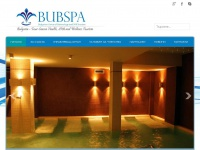 bubspa.org