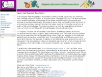 claygateallotments.org