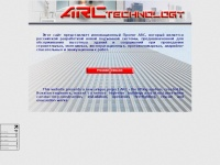 Arcproject.ru