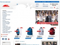 forward-shop.ru