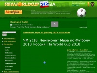 worldcup2018.name