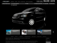 major-chrysler.ru