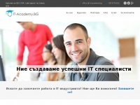 it-academy.bg