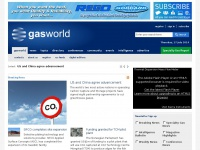 gasworld.com