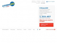 Citizengo.org