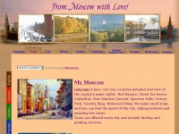 guide-in-moscow.com