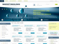 marketingslinks.com