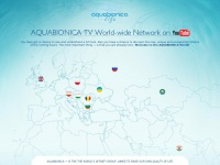 Aquabionica.tv