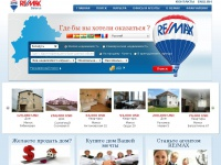 remax.by