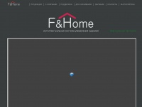 fhome.by Thumbnail