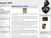 gwolf.org