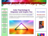 empower-yourself-with-color-psychology.com