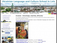 learn-ukrainian.org.ua