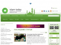islam-today.ru