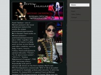 russian-mjtribute.jimdo.com
