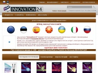 innovation24.eu