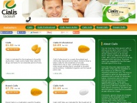 Cialis Online A Href