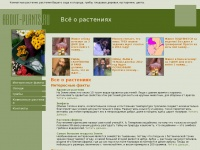 about-plants.ru