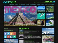 nearbirds.com