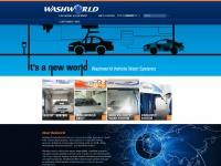 washworldinc.com