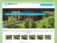 biorock.co.uk