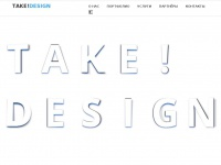 takedesign.ru