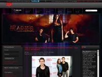 thevampirediaries.ru