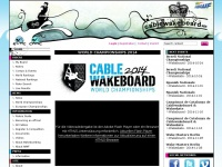 cablewakeboard.net