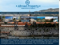 Abroadproperty.ru