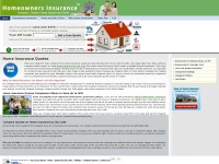 homeownersinsurancem.com