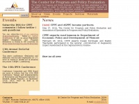cppe.info