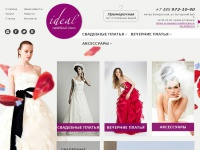 Ideal-salon.ru